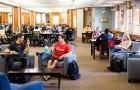 Rollins campus dodges recent Title IX climate survey