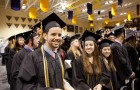 Accomodating student commencement demands