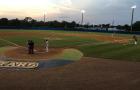 Rollins JV Baseball falls to Southeastern