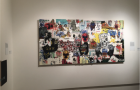 'Unabbreviated' celebrates senior art