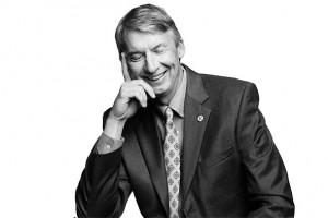 grant-cornwell-president-rollins-college-portrait