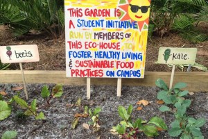 house-garden-rollins-college