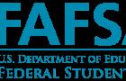 New FAFSA deadline raises questions