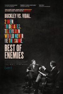 best_of_enemies_ver2