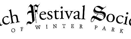bach-festival-large_