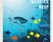 great-barrier-reef-cover