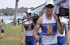Tars take to water for fall regatta