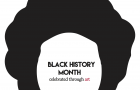CFAM exhibits offer insight into historical black culture