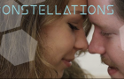 Stars align for cast of 'Constellations'