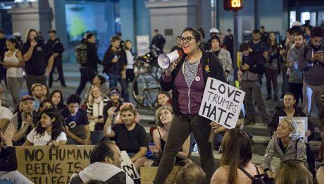 Trump_protest_SF_Nov_13_2016_45