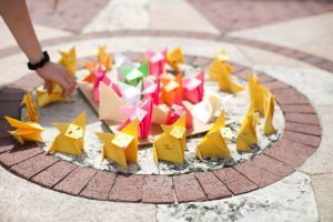 rollins-college-fox-day-origami-3_717_478_s