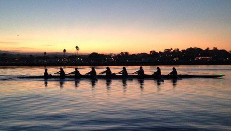 rowing-women
