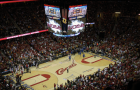 Slow death of the  NBA's Eastern Conference