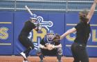 Softball team hopes to make comeback