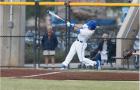 Baseball opens 2018 in fine style