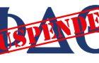 Phi Delta Theta investigated for Title IX, CSR violations