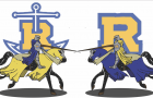 Logo change undermines campus identity