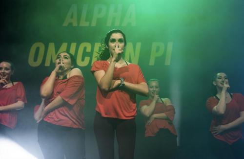 AOPi1