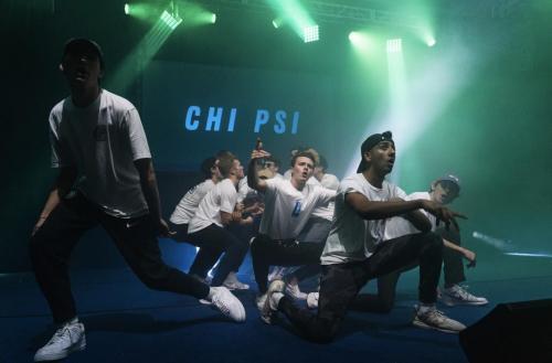 ChiPsi1